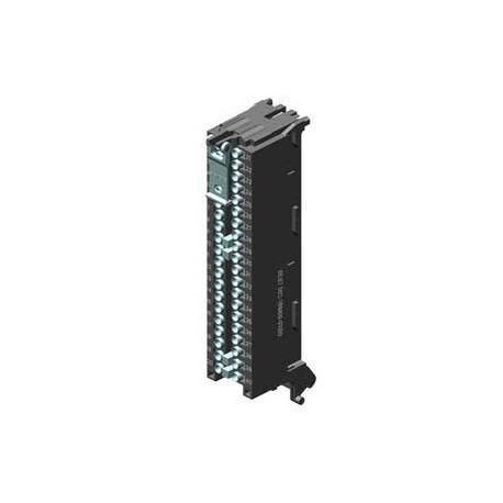 6ES7592-1BM00-0XA0