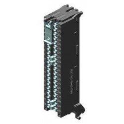 6ES7592-1BM00-0XB0