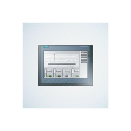6AV2123-2MA03-0AX0