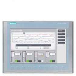 6AV2123-2MB03-0AX0
