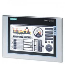 6AV2124-0JC01-0AX0