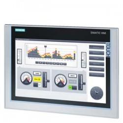 6AV2124-0MC01-0AX0