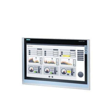6AV2124-0XC02-0AX0