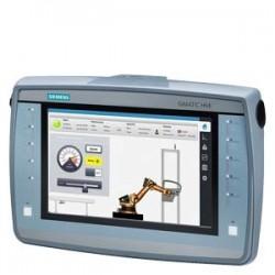 6AV2125-2GB03-0AX0