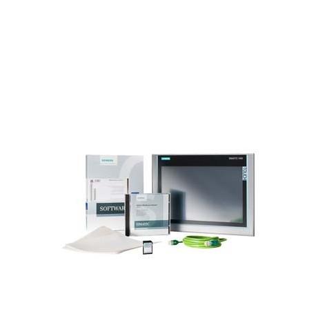 6AV2181-4GB10-0AX0