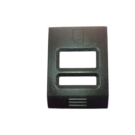 6AV2181-4XM00-0AX0