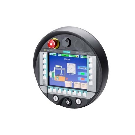 6AV6645-0EF01-0AX1
