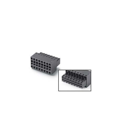 6AV6671-3XY48-4AX0