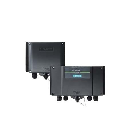 6AV6671-5AE11-0AX0