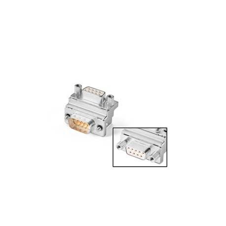 6AV6671-8XD00-0AX0