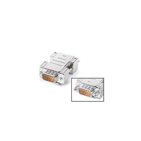 6AV6671-8XE00-0AX0
