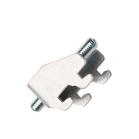 6AV6671-8XK00-0AX3