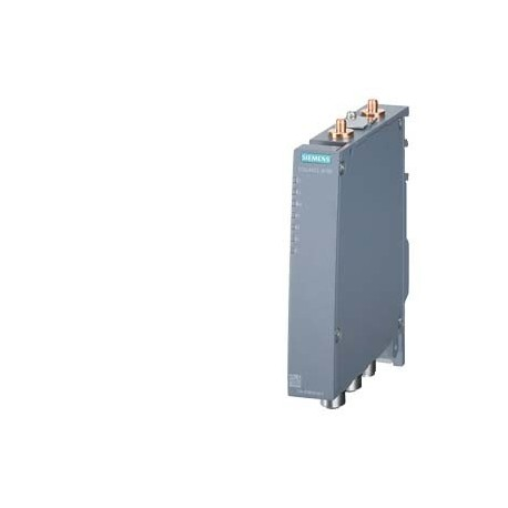 6GK5774-1FY00-0TA0