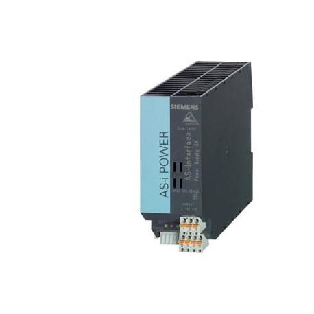 3RX9501-1BA00
