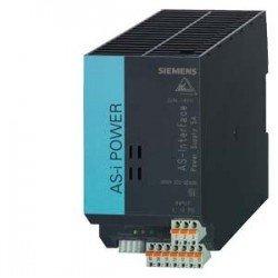 3RX9502-0BA00