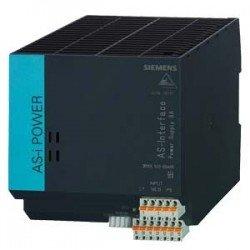 3RX9503-0BA00