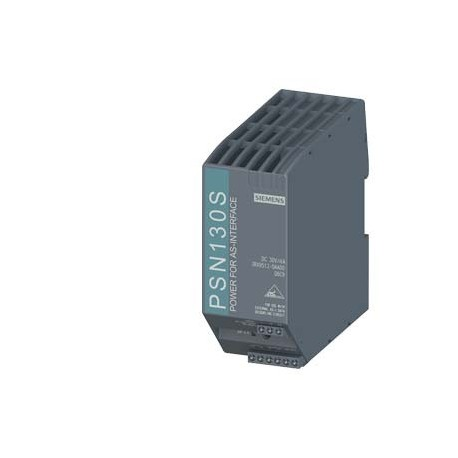3RX9512-0AA00