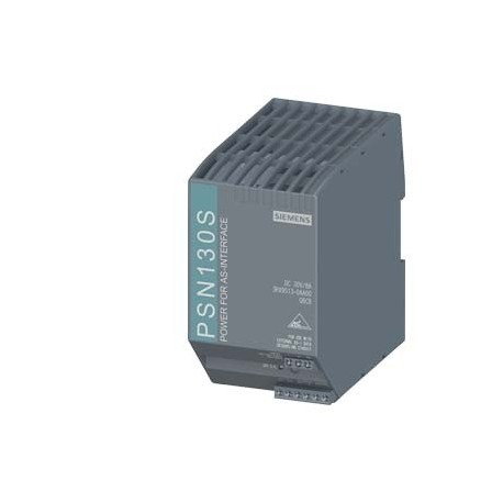 3RX9513-0AA00