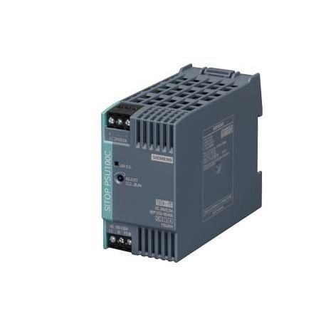 6EP1332-5BA00