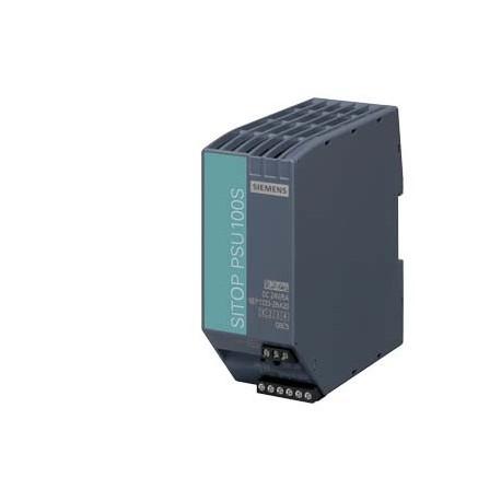 6EP1333-2BA20