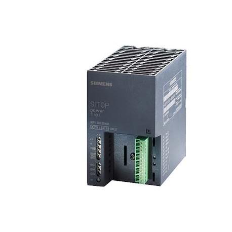 6EP1353-2BA00