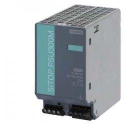 PSU300M 48 V/10 A, fuente de alimentación estabilizada, entrada (trifásica): 3 AC 400