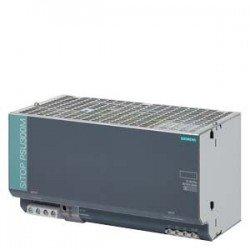 PSU300M 48 V/20 A, fuente de alimentación estabilizada, entrada (trifásica): 3 AC 400