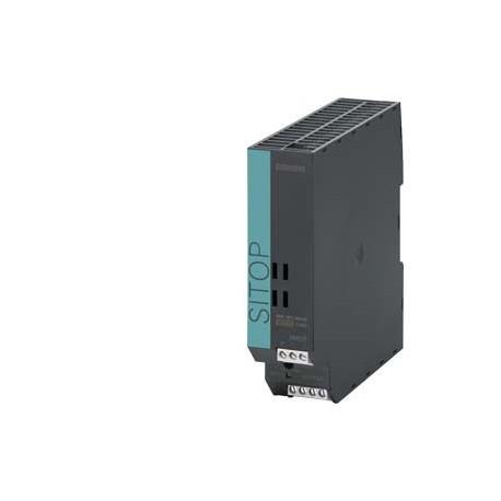 convertidor DC/DC de 2,5 A, fuente de alimentación estabilizada, entrada: DC 24 V, salida: DC