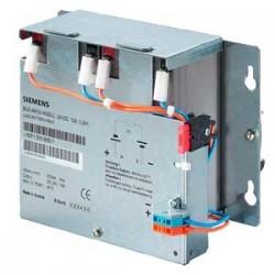 Módulo de batería de 24V/ 3,2 Ah, con baterías selladas de plomo-ácido libres de mantenimient
