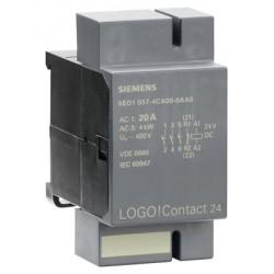 LOGO!Contact 24V