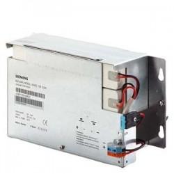 Módulo de batería de 24V/ 2,5 Ah, con baterías selladas de plomo puro libres de mantenimiento