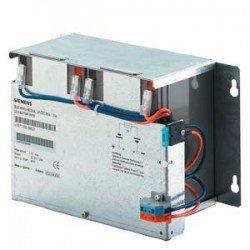 Módulo de batería de 24V/ 7 Ah, con baterías selladas de plomo-ácido libres de mantenimiento,