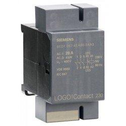 LOGO!Contact 230V