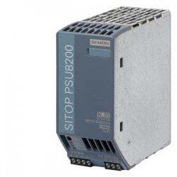 PSU8200 24 V/10 A, fuente de alimentación estabilizada, entrada (monofásica): AC 120/