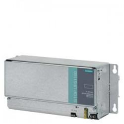 UPS1100, Módulo de batería de 24 V/ 2,5 Ah, con baterías selladas de plomo-gel libres de mante