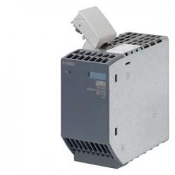 PSU8600, Módulo de respaldo BUF8600 100MS, para el sistema de alimentación PSU8600, capacidad