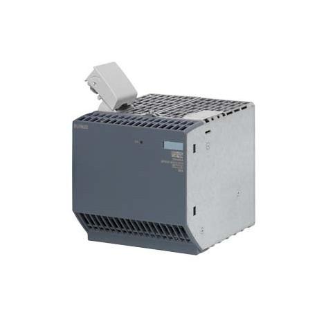 PSU8600, Módulo de respaldo BUF8600 300MS, para el sistema de alimentación PSU8600, capacidad