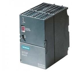 SIMATIC S7-300, PS 305 Outdoor de 2 A, fuente de alimentación para condiciones ambientales extremas,