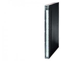 SIMATIC S7-400, Tarjeta de salidas digitales SM 422, separación galvánica 16 DA, DC 24V, 2A