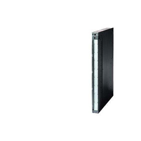 SIMATIC S7-400, Tarjeta de salidas digitales SM 422, con separación galvánica, 16 SD, 5...230 V AC,