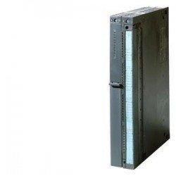 SIMATIC S7-400, Tarjetas de posicionamiento FM 451 para sistemas con marcha rápida y lenta, 3 canale