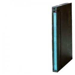 SIMATIC S7-400, Tarjeta de arbol de levas electrónico FM 452