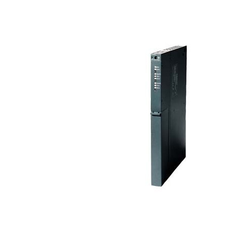 SIMATIC S7-400, procesador de comunicaciones CP 440-1 para la conexión punto a punto, 1 canal, inclu