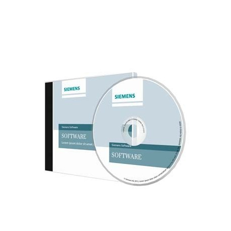 SIMATIC S7-400, driver cargable para CP 341 y CP 441-2 MODBUS esclavo (Formato RTU) mochila hardware