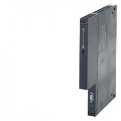 SIMATIC NET, Procesador de comunicación CP 443-5 BASIC para conexión de SIMATIC S7-400 a PROFIBUS me