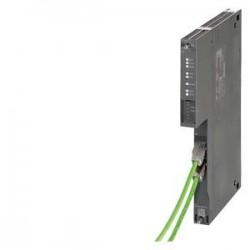 SIMATIC NET, CP 443-1 procesador de comunicaciones para la conexión de SIMATIC S7-400 a Ethernet Ind