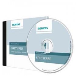 SIMATIC S7, STEP7 V5.5 SP4, LICENCIA FLOT. PARA 1 USUARIO, SW ING., SW Y DOCUM. EN DVD, CLAVE LICENC