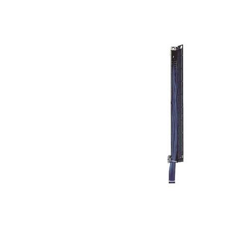 SIMATIC TOP connect, conector frontal para S7-400 (6ES7492-1AL00-0AA0), conexión flexible, para módu