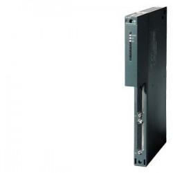 SIMATIC S7-400, Tarjeta interfase emisor IM 460-0 para configuración centralizada sin transmisión de