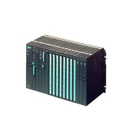 SIMATIC S7-400, membrana para tiras rotulables para Tarjetas de señales, paquete de 10 piezas repues